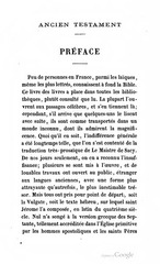 Giguet_vol_1_text.pdf - page 2/717