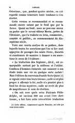 Giguet_vol_1_text.pdf - page 3/717