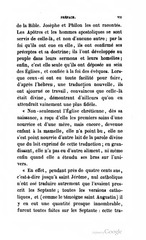 Giguet_vol_1_text.pdf - page 4/717