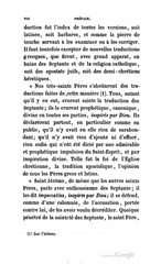 Giguet_vol_1_text.pdf - page 5/717