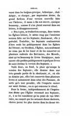 Giguet_vol_1_text.pdf - page 6/717