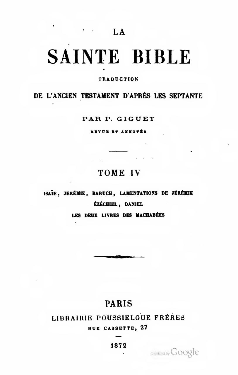 Giguet_vol_4_text.pdf - page 1/697
