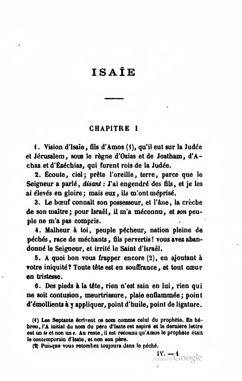 Giguet_vol_4_text.pdf - page 3/697