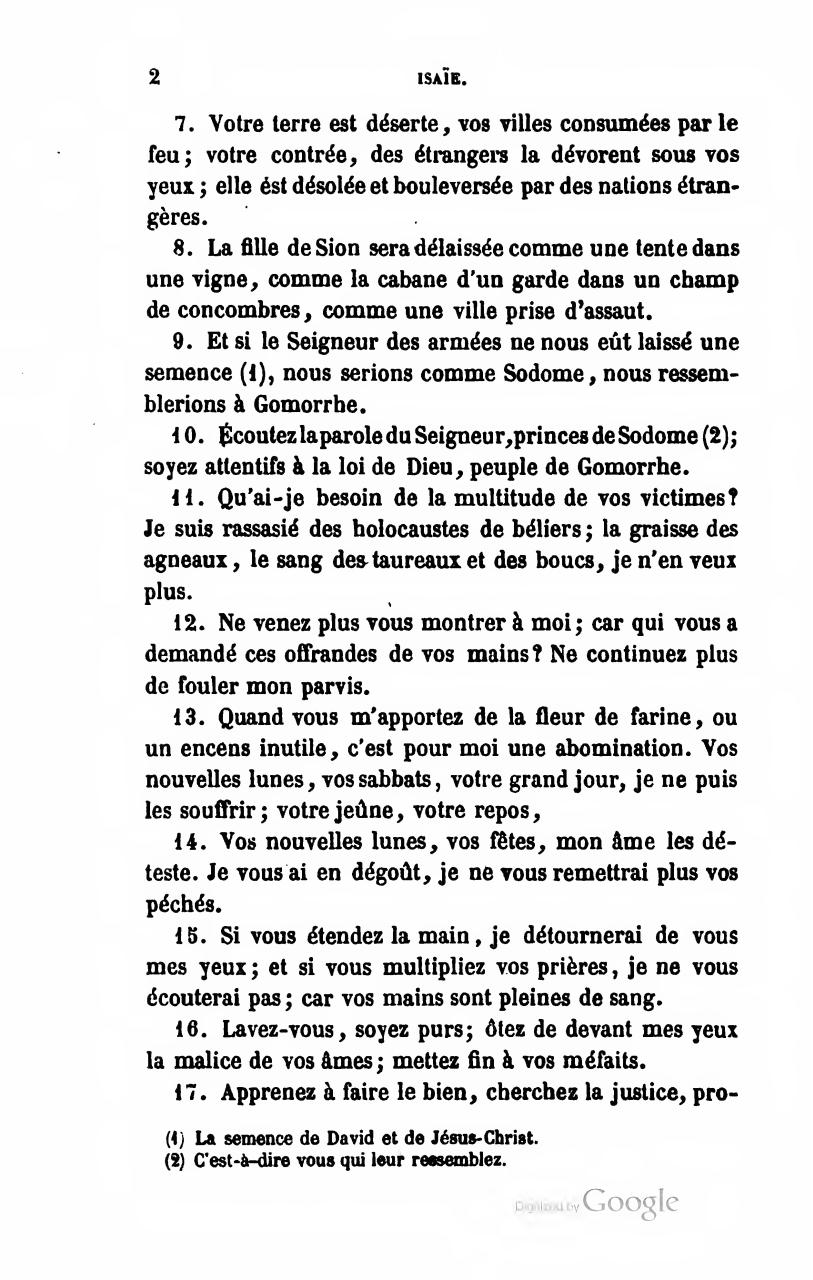 Giguet_vol_4_text.pdf - page 4/697