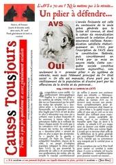 newsletter2028