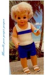 Fichier PDF 1984 07 jmichel tenue plage