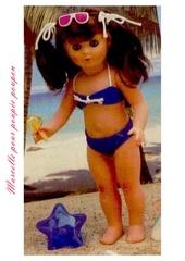 Fichier PDF 1984 07 mfrancoise tenue plage