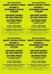 tract chouart bergerac jaunes