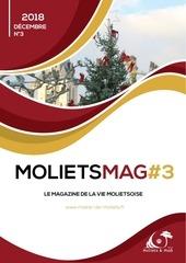 2018 12 14 bulletin municipal