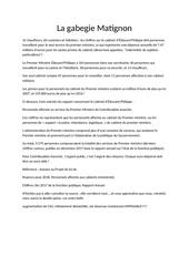 Fichier PDF la gabegie matignon