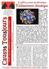 newsletter2030
