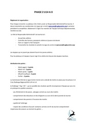 Fichier PDF phase 2 u14 a x