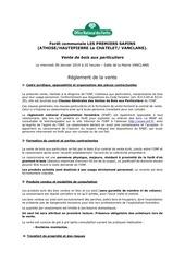 Fichier PDF vente en mairie les premiers sapins janvier2019 definitif merged