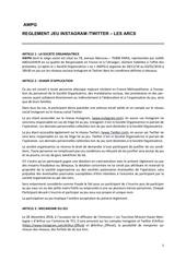 Fichier PDF awpg   reglement les arcs