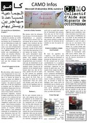 Fichier PDF camo infos n4