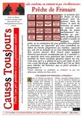 newsletter2031