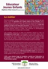 Fichier PDF plaquette eje 2018