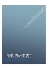 renaissance 2201