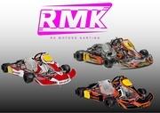 catalogue rmk1