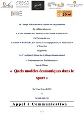appel a communication gp 2019docx