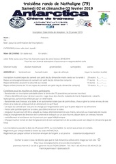 Fichier PDF inscription nathaligne 2019