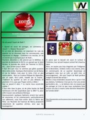 association ville nouvelle newsletter n53 24 12 2018