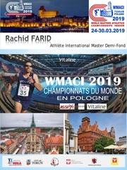 Fichier PDF pologne 2019