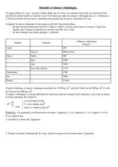 Fichier PDF densitemassevolumique
