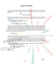 Fichier PDF dossier appel a projet montre tes couleurs