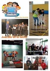 2018 11 journal ime cdsa93