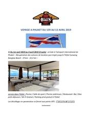 Fichier PDF programme voyage thailande  1