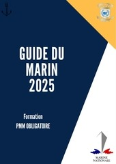 Fichier PDF guide du marin bmpa1