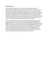 Fichier PDF kelebek org2