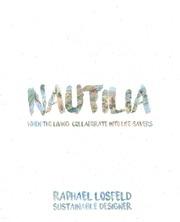 nautilia losfeld english version