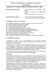 projetmesuredutemps20122013