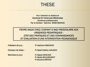 Fichier PDF these dr adimi  copie fb