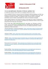 Fichier PDF chronique 596