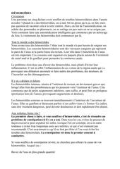 Fichier PDF hmorodes