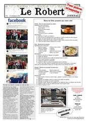 Fichier PDF le robert journal   n5