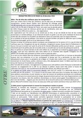 Fichier PDF news otre idf 28 decembre 2018