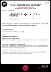 Fichier PDF tuto5pull presquesessunbyclm2
