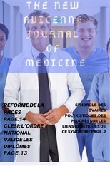 the new avicenne journal of medicine 1