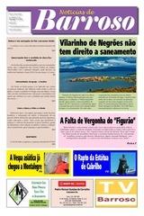 journal barroso 545