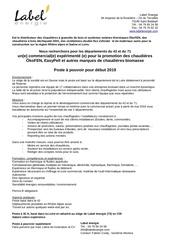 Fichier PDF 2018 03 profil tech co label   loire saone et loire 1