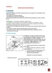 Fichier PDF cours de flexion