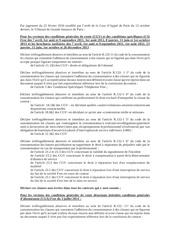 informationsurvoscgv 1