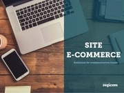 offre ecommerce
