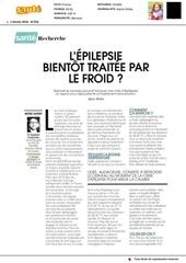 18santemagazine epicool