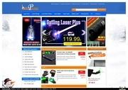 Fichier PDF wwwlaserpuissantcom
