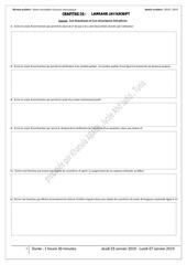 Fichier PDF seance02 a